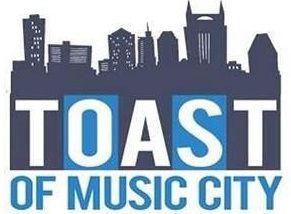 Toast of Music City 2013 nolensville nominees