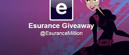 Super Bowl 2014: Esurance Giveaway Attracts Twitter Scam