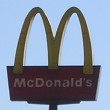 mcdonalds brentwood tn nolensville road mill creek town centre