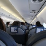 Business Travel Tips: The 3 Items You Must Take With You