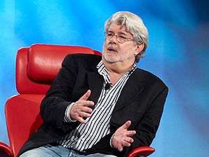 Star Wars Episode 7? What Will Disney Do After Buying Lucasfilm?