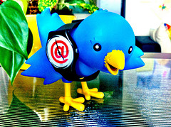 Twitter How-To: Scheduled Tweets Can Be Your Friend & Enemy
