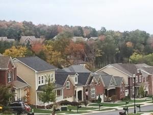 "Nolensville, TN Real Estate Market ""on the verge of exploding"""
