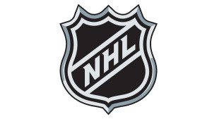 Are you mad at the NHL? Do something about it, then